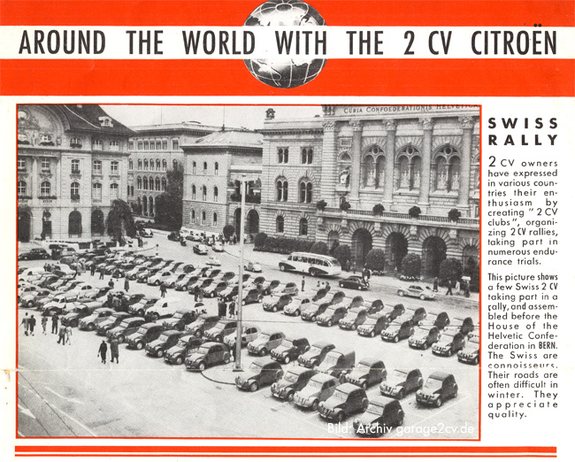 2cv_owners_in_Switzerland_1952